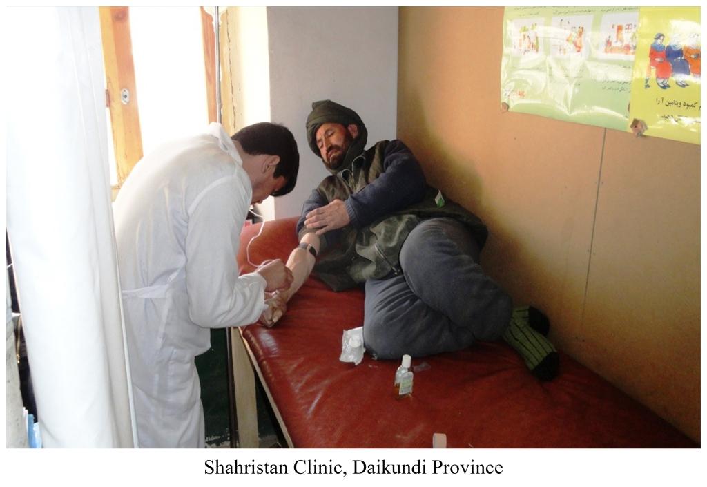 shahristan