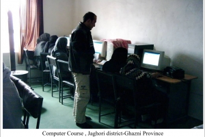 computer-cours