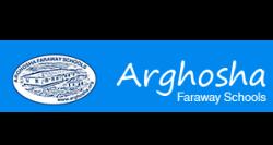 arghosha copy
