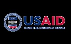 usaid-logo copy